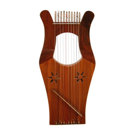 harp_kinnor_mini