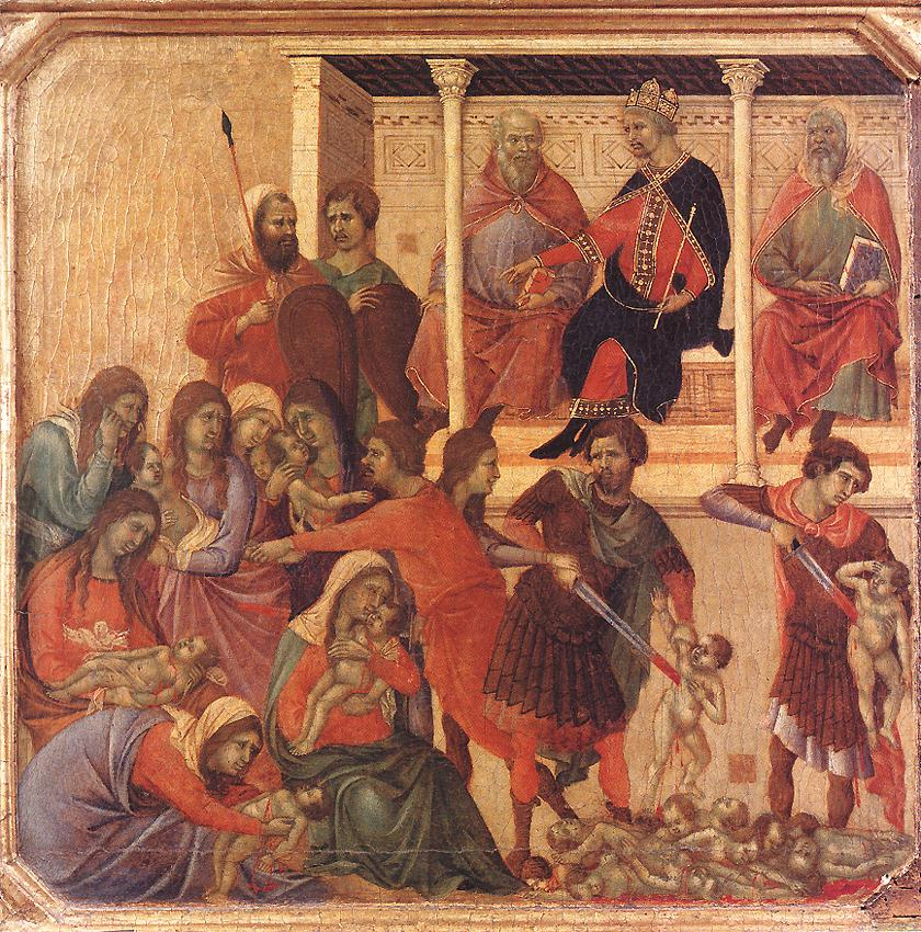 slaughter-of-the-innocents-duccio-di-buoninsegna
