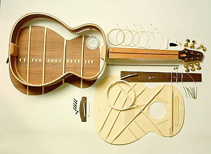 anatomy-of-an-acoustic-guitar-copyright-dorling-kindersley