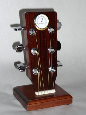 headstockhygrometer