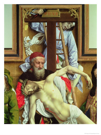 187570joseph-of-arimathea-supporting-the-dead-christ-1435-posters