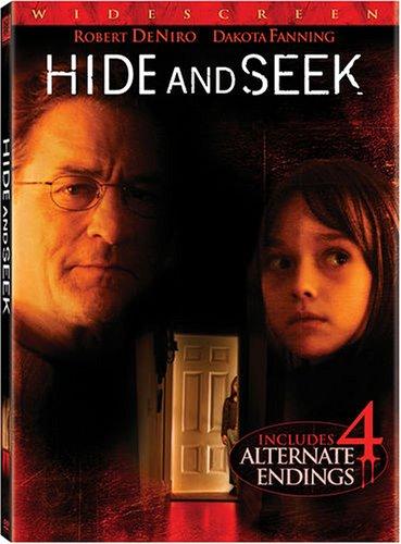 hide-and-seek-movie-review