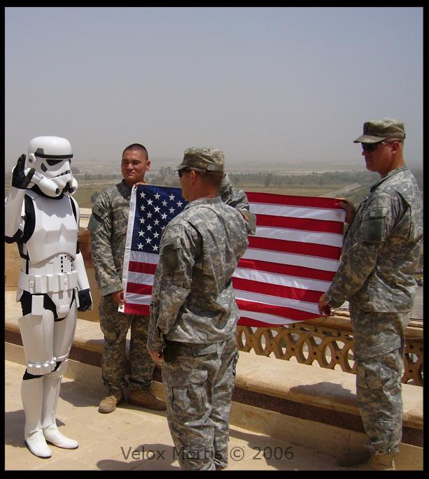 star-wars-swear_by_velox_mortis