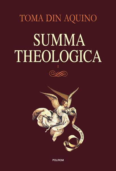 image-2009-05-26-5747148-41-summa-theologica