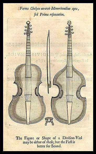 viols_Chelyos-shape_ChristopherSimpson_English_DivisionViol_1659-1667ed_deta