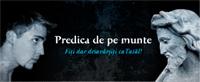 Seria Iris: Predica de pe Munte