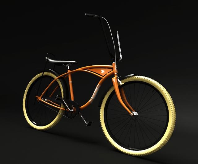 sursa foto http://www.bicicletapegas.ro/