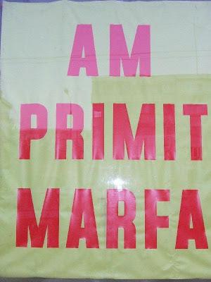 via verbiaj.blogspot.com
