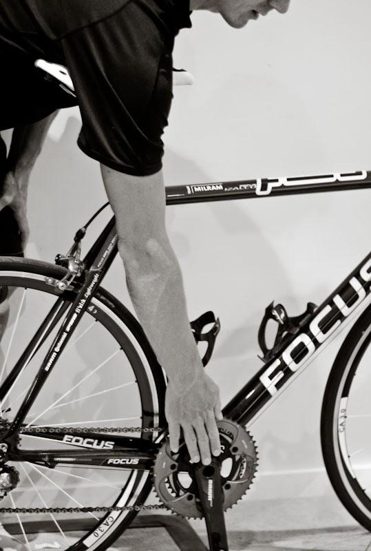 sursa bicifix.blogspot.ro