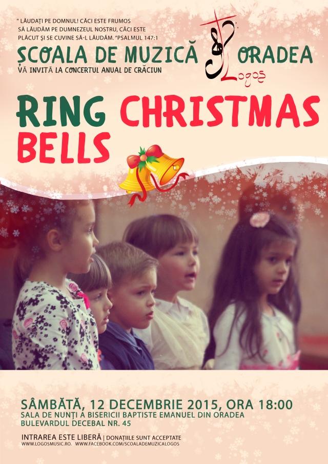 afis bells-4