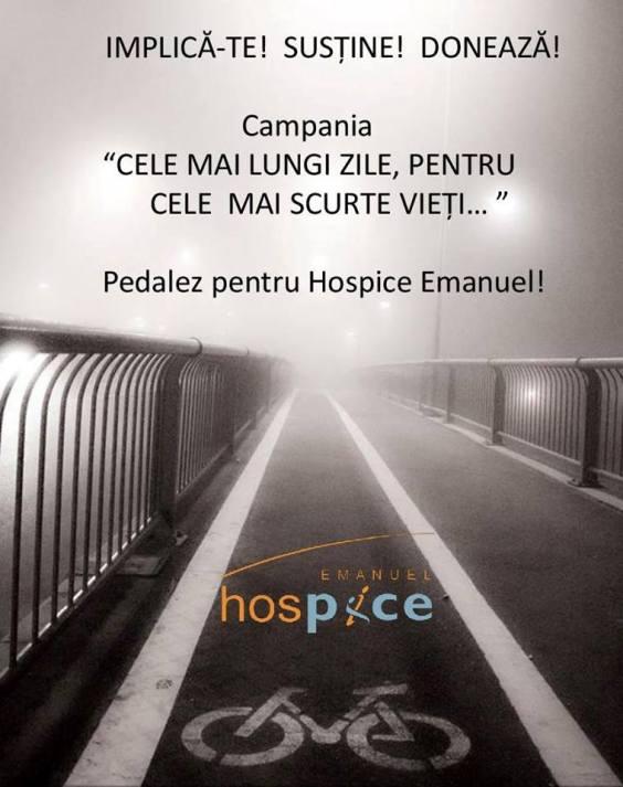 sursa Hospice Emanuel