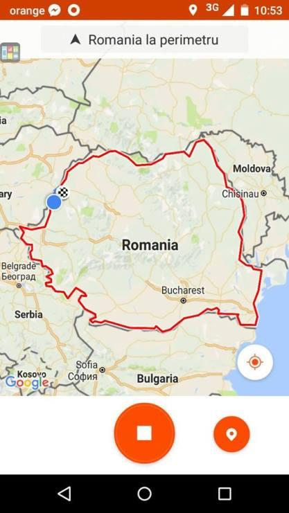 sursa Corneliu Jităreanu