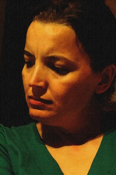 portret-natalia