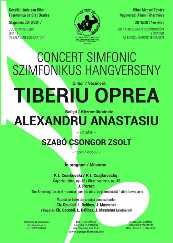 sursa Szabó Csongor-Zsolt