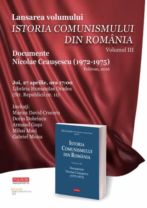 sursa Dorin Dobrincu