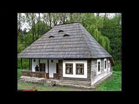 sursa muzeul Astra Sibiu